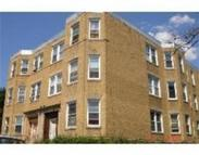 38 Westville St Boston MA, 02124