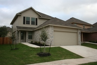 2223 Fishing Trail San Antonio TX, 78224