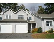 3 Ain'S Manor Road Palmer MA, 01069