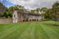 3720 Long Hollow Pike Goodlettsville TN, 37072
