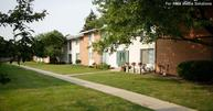 Pepperwood Apartments & Townhomes Mayfield Heights OH, 44124