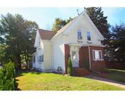 286 Pleasant Brockton MA, 02301