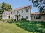 27 Bowman Drive North Greenwich CT, 06831