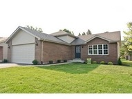 1020 South Finley Road Lombard IL, 60148
