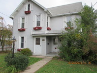 214 Susquehanna Ave, Lock Haven PA, 17745