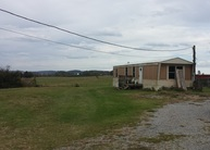 222 Lou Goddard Road Unit 4 Greenback TN, 37742