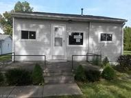 486 Virginia West Sebring OH, 44672