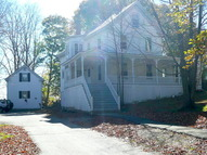 36 Prospect Street Somersworth NH, 03878
