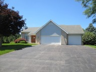 5246 Pierce Lake Drive Caledonia IL, 61011
