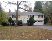 9 Blueberry Cir Framingham MA, 01701