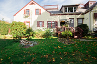 167 Coggeshall Ave E Newport RI, 02840