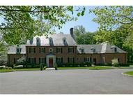 10 Woods End Rye NY, 10580