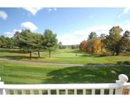 3 Trumpeters Lane 3 Andover MA, 01810