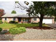 67 South Farms Drive Manchester CT, 06040