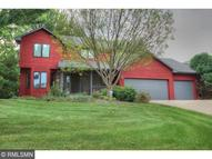 16580 Illinois Avenue Lakeville MN, 55044
