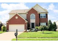 8437 Sea Mist Ct West Chester OH, 45069