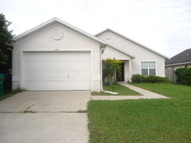 458 Lancers Drive Winter Springs FL, 32708