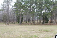 Lot 13 Oakley Dr Water Valley MS, 38965