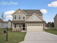 3107 Royal Deeside Ct Zebulon NC, 27597