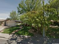 Address Not Disclosed Rocklin CA, 95677