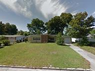 Address Not Disclosed Orlando FL, 32803