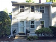Address Not Disclosed Exeter NH, 03833