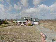 Address Not Disclosed Ash Grove MO, 65604