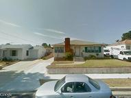 Address Not Disclosed Lomita CA, 90717