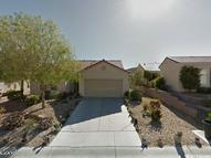 Address Not Disclosed Henderson NV, 89044