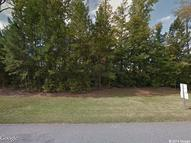Address Not Disclosed Charlotte NC, 28262