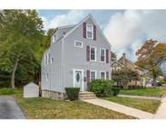 378 Swains Pond Ave Melrose MA, 02176