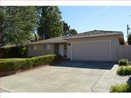 127 Waverly Pl Mountain View CA, 94040