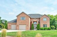 141 Blue Bill Court Bloomingdale IL, 60108