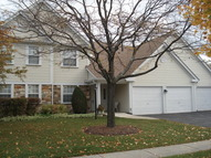 2878 Meadow Lane Z1 Schaumburg IL, 60193