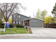 13482 West 70th Place Arvada CO, 80004
