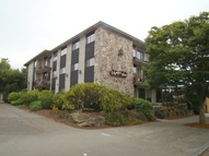 6110 24th Ave Nw #205 Seattle WA, 98107