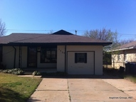 1734 Churchill Way Oklahoma City OK, 73120