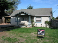 455 Midway Rd Medford OR, 97501