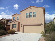 6809 Old Mesa Dr Nw Albuquerque NM, 87120