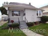 518 E 12 Mile Royal Oak MI, 48073