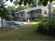 58 Crigger Rd Sussex NJ, 07461