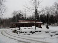 52 Mountain View Lane Bethlehem NH, 03574