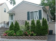 5 Courter Pl Fairfield NJ, 07004
