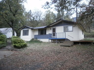 4514 Foothill Blvd Rogue River OR, 97537