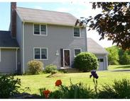 4 Meadow Oak South Deerfield MA, 01373