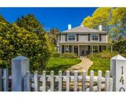 140 Washington St Duxbury MA, 02332