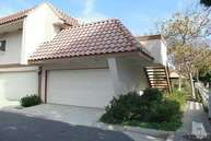730 Thoreau Lane Ventura CA, 93003