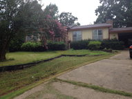 114 Cr 139 Abbeville MS, 38601