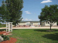 2752 County Road 23 Fort Lupton CO, 80621