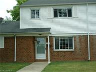 276 East 235th St 142 Euclid OH, 44123